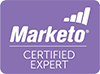 marketo-certified-expert