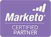 marketo-certified-partner-small