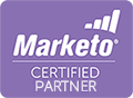 Marketo Certified Partner