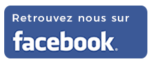 follow-facebook