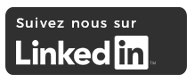 follow-linkedin