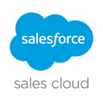 sfdc sales cloud