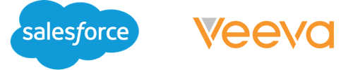 Veeva-Salesforce