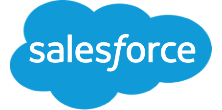 salesforce-logo-transparent[1]