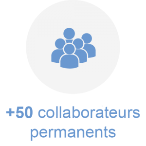 collaborateurs-2016