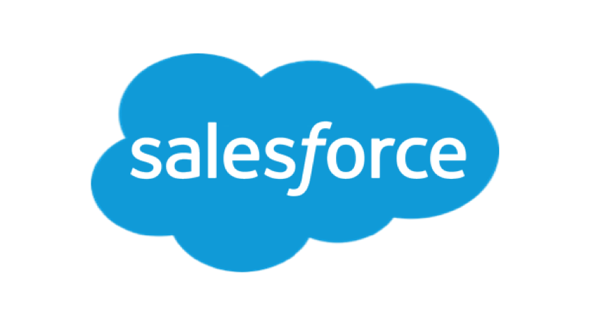 SALESFORCE-848×467